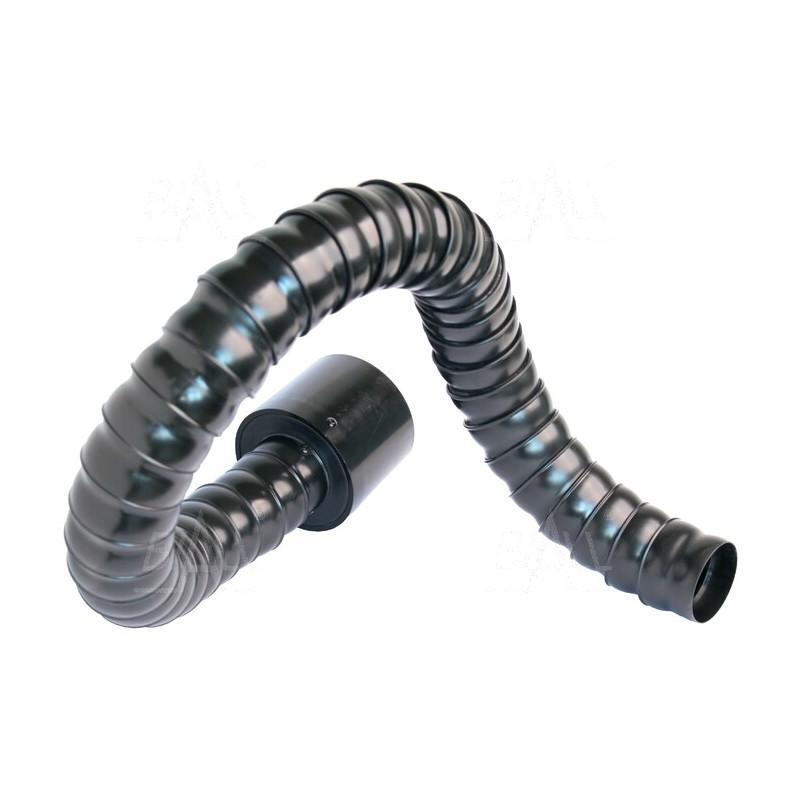 LA5032 - 32-channel logic analyzer