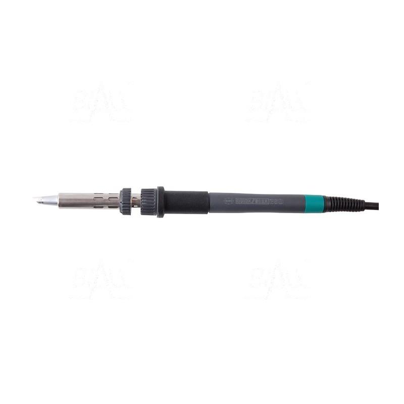 ArduCAM High Quality Camera - Zestaw z kamerą Raspberry Pi HQ i obiektywem dla Jetson Nano