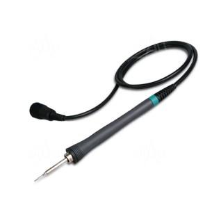 LA1010 - 16-channel logic analyzer
