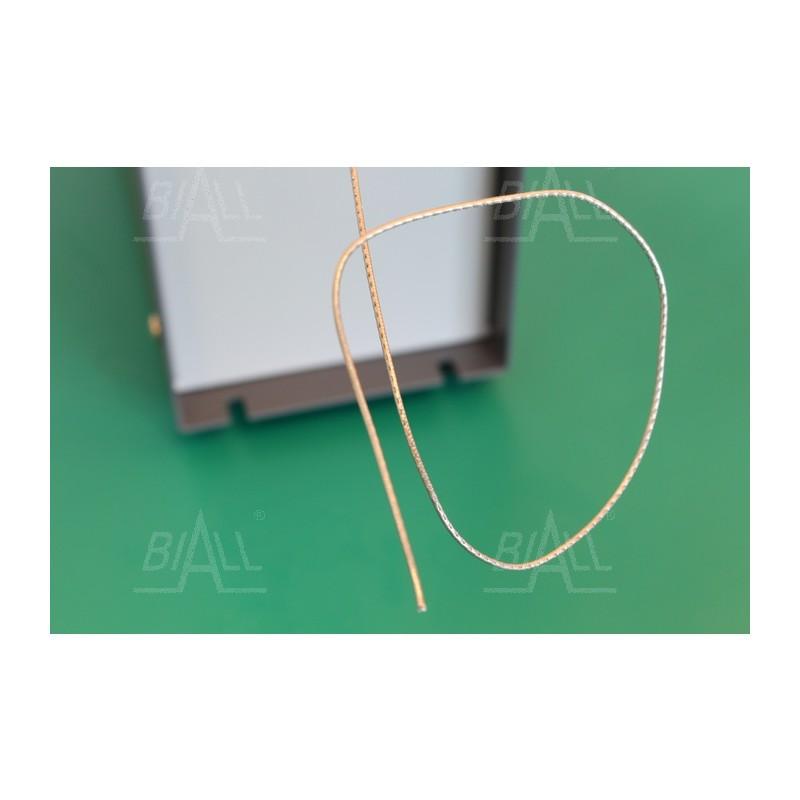 USB 2.0 8MP camera module with Sony IMX179 sensor