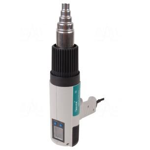 Alchitry Au - zestaw rozwojowy z układem FPGA Xilinx Artix 7 XC7A35T-1C