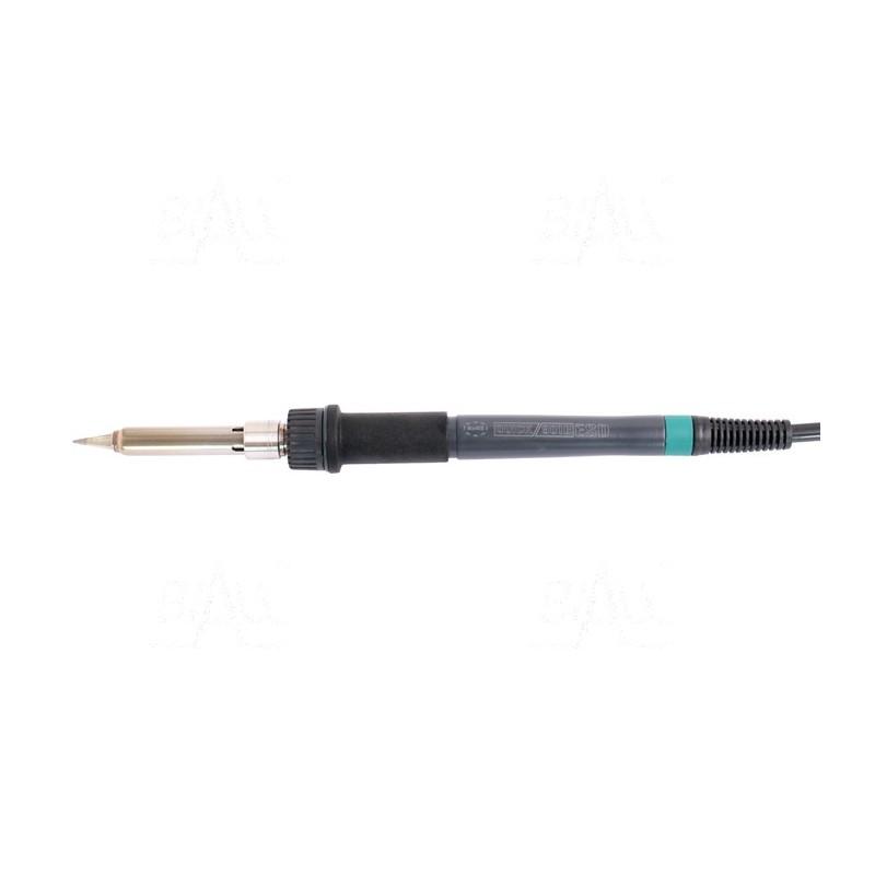 4,4:1 6V HP 25Dx63L - silnik z metalową przekładnią i enkoderem 48 CPR