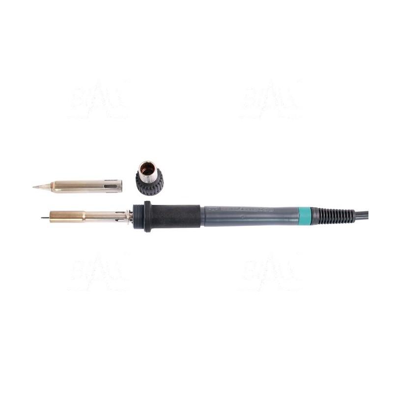 20,4:1 6V HP 25Dx65L - silnik z metalową przekładnią i enkoderem 48 CPR