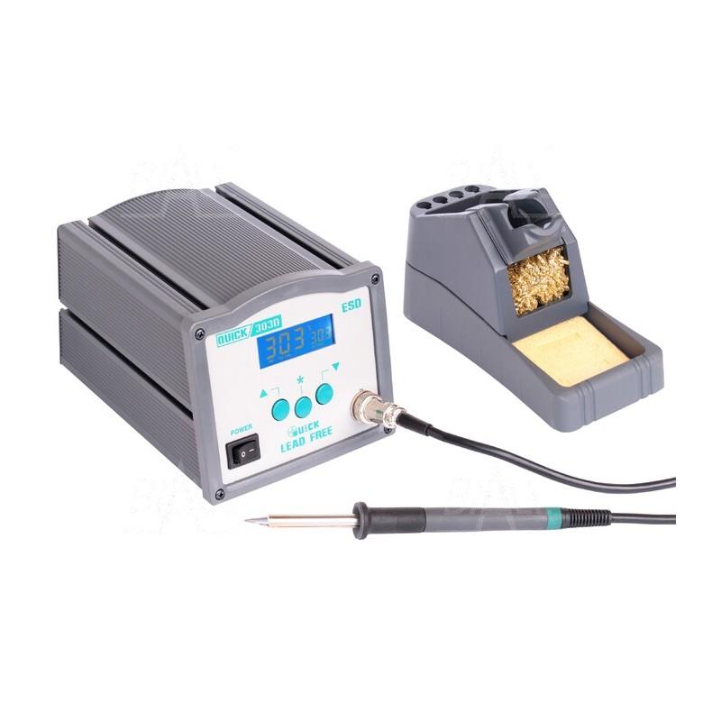 172:1 6V HP 25Dx71L - silnik z metalową przekładnią i enkoderem 48 CPR