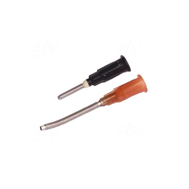9,7:1 6V LP 25Dx63L - silnik z metalową przekładnią i enkoderem 48 CPR