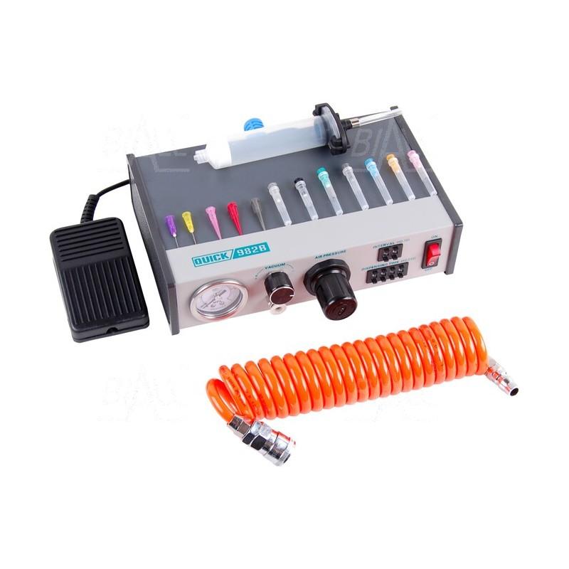 75:1 6V LP 25Dx69L - silnik z metalową przekładnią i enkoderem 48 CPR