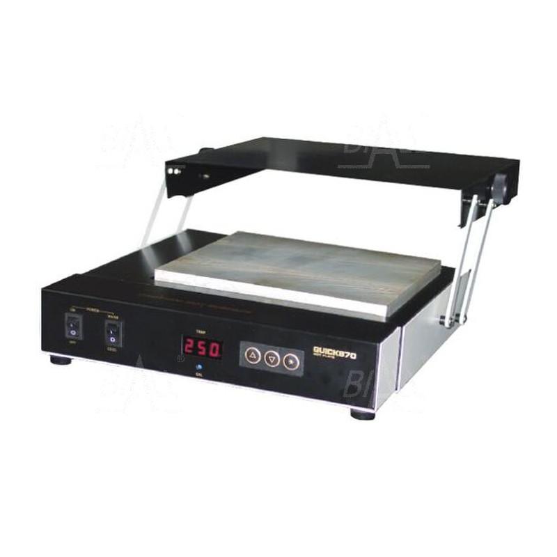 227:1 6V LP 25Dx71L - silnik z metalową przekładnią i enkoderem 48 CPR
