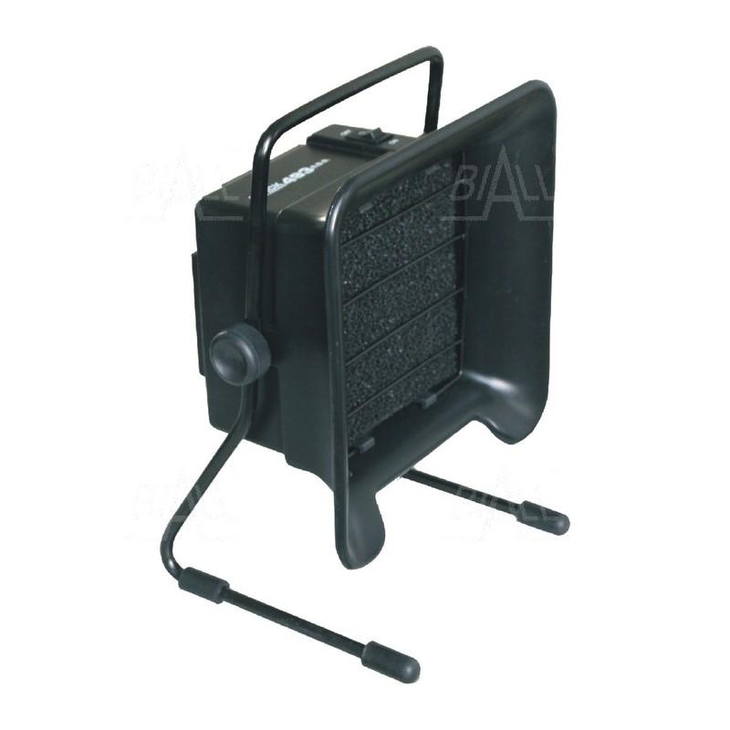 378:1 6V LP 25Dx73L - silnik z metalową przekładnią i enkoderem 48 CPR