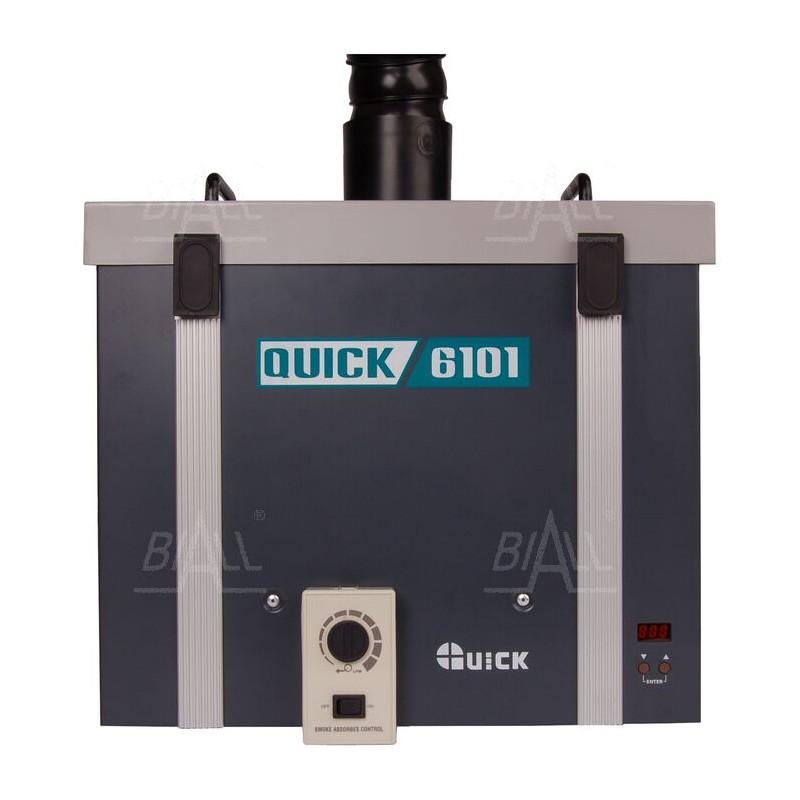 499:1 6V LP 25Dx73L - silnik z metalową przekładnią i enkoderem 48 CPR