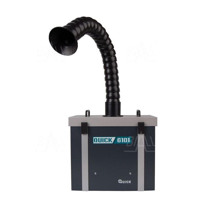 4,4:1 12V HP 25Dx63L - silnik z metalową przekładnią i enkoderem 48 CPR