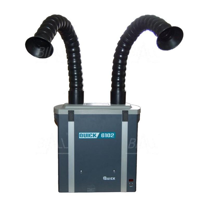 9,7:1 12V HP 25Dx63L - silnik z metalową przekładnią i enkoderem 48 CPR