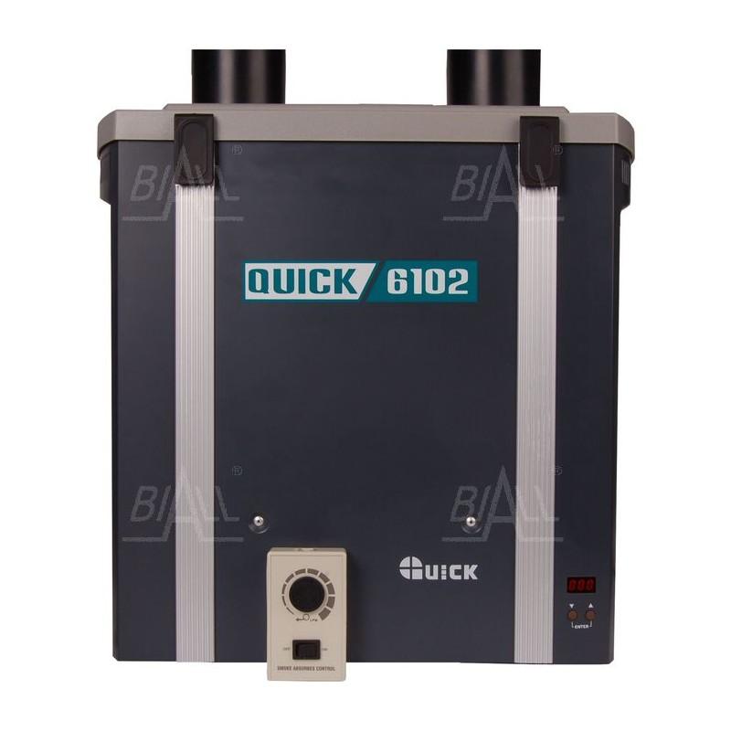 34:1 12V HP 25Dx67L - silnik z metalową przekładnią i enkoderem 48 CPR