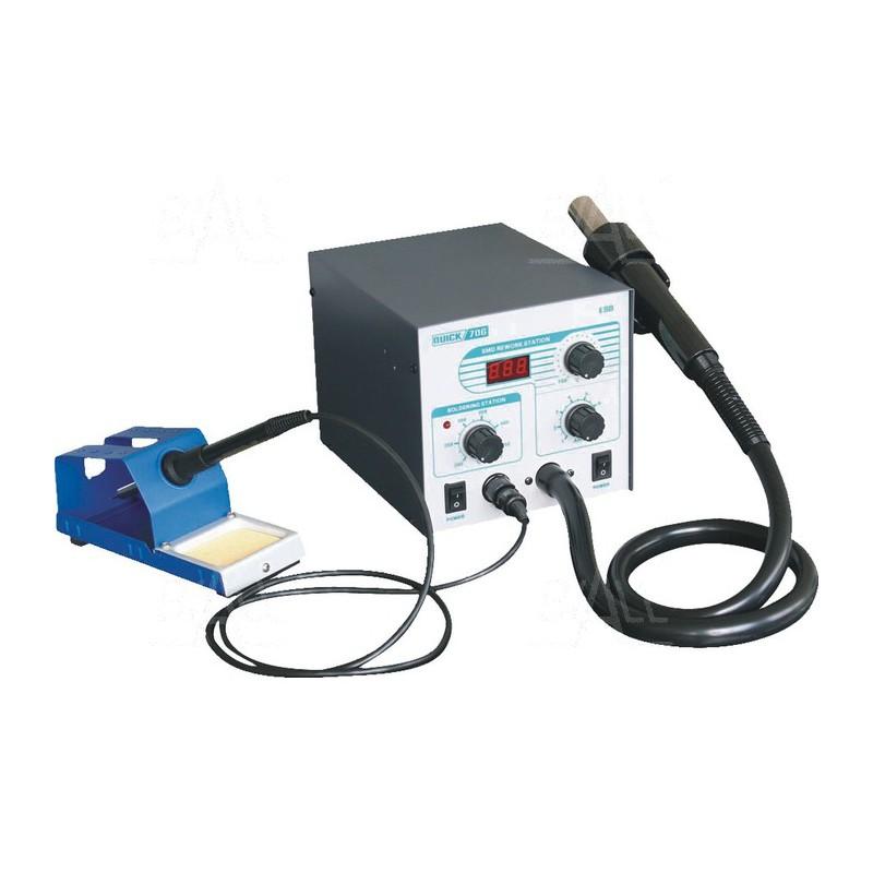 47:1 12V HP 25Dx67L - silnik z metalową przekładnią i enkoderem 48 CPR