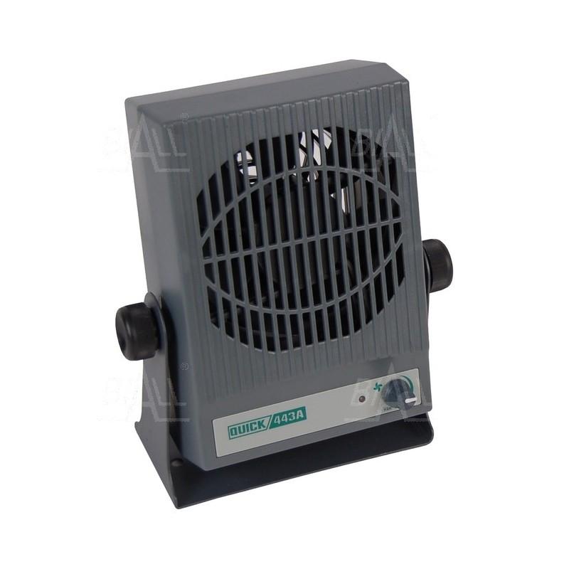 99:1 12V HP 25Dx69L - silnik z metalową przekładnią i enkoderem 48 CPR