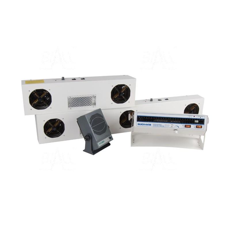 4,4:1 12V MP 25Dx63L - silnik z metalową przekładnią i enkoderem 48 CPR