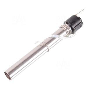 20,4:1 6V HP 25Dx50L - silnik z metalową przekładnią