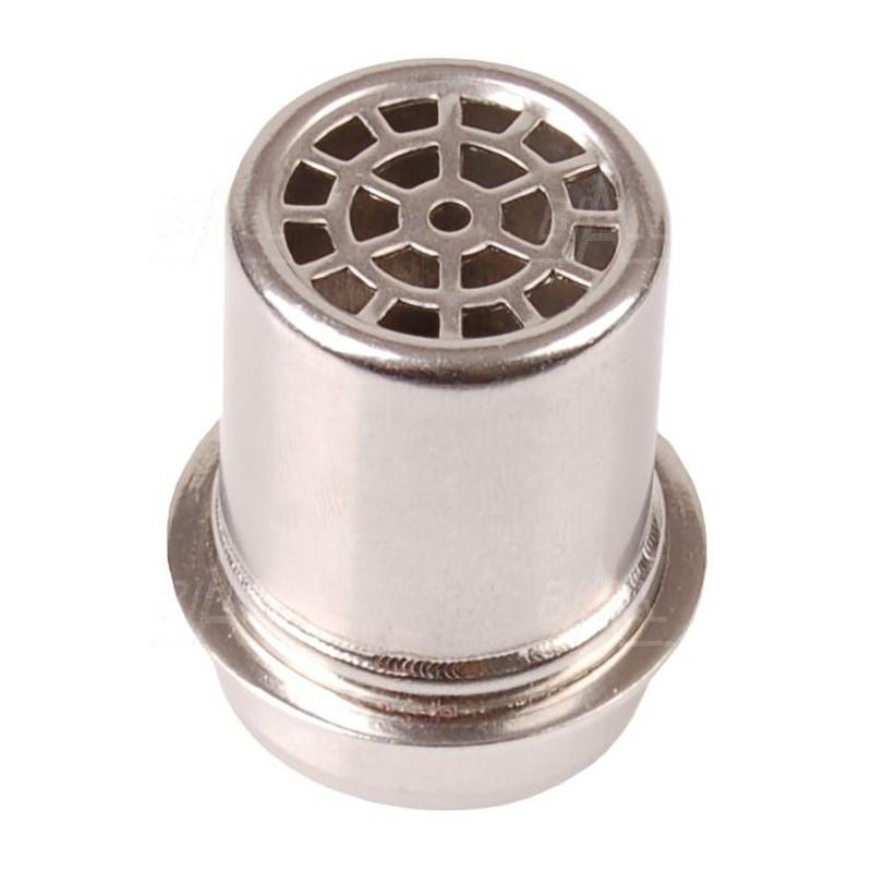 99:1 6V HP 25Dx54L - silnik z metalową przekładnią