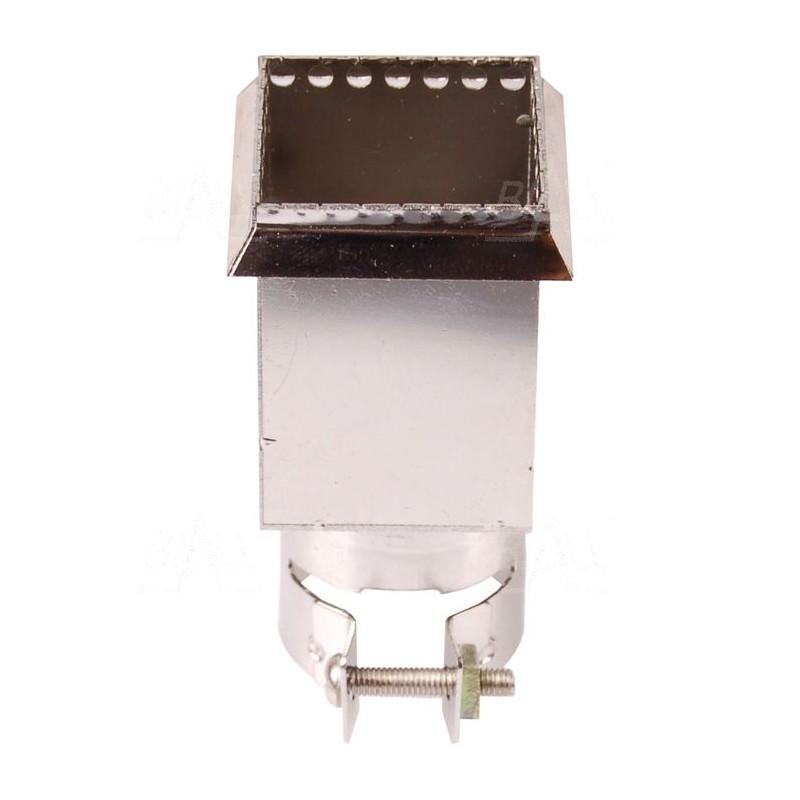 172:1 6V HP 25Dx56L - silnik z metalową przekładnią
