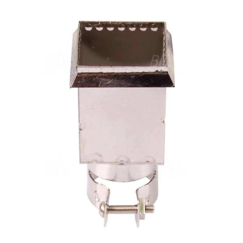 4,4:1 6V LP 25Dx48L - silnik z metalową przekładnią