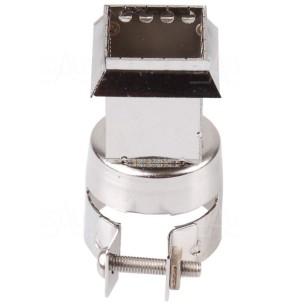 34:1 6V LP 25Dx52L - silnik z metalową przekładnią