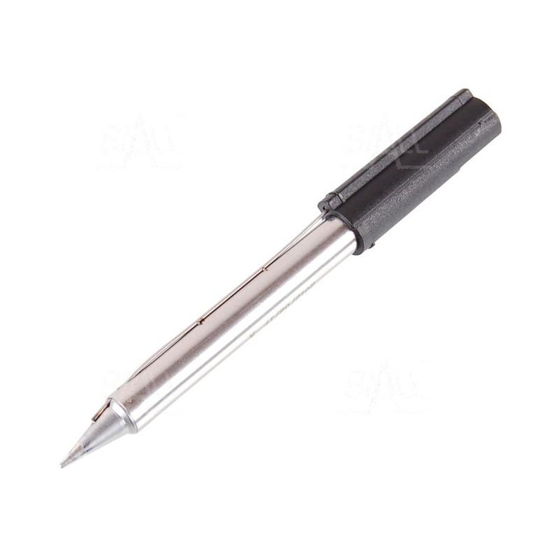 47:1 6V LP 25Dx52L - silnik z metalową przekładnią