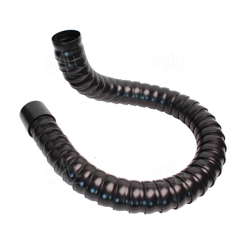 99:1 6V LP 25Dx54L - silnik z metalową przekładnią