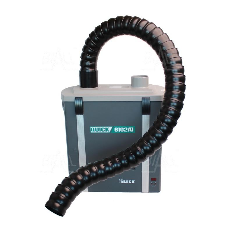 172:1 6V LP 25Dx56L - silnik z metalową przekładnią