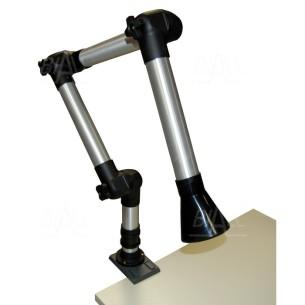 HT-04 - kamera termowizyjna