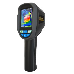 HT-04 - thermal imaging camera