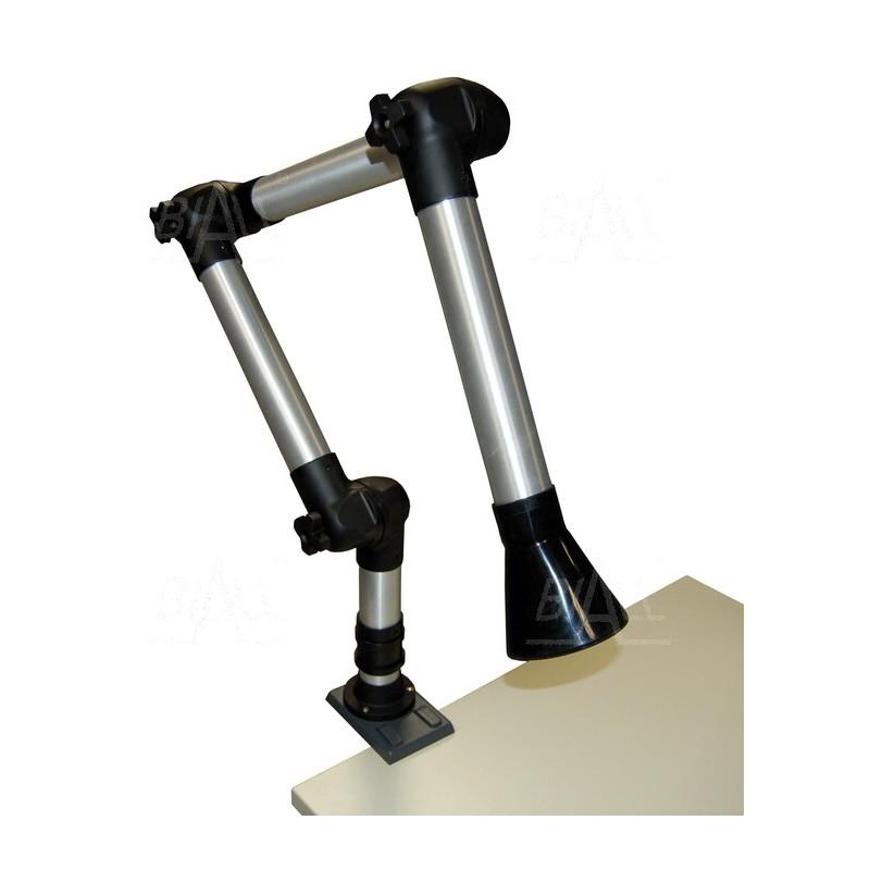 HT-04 - thermal imaging camera