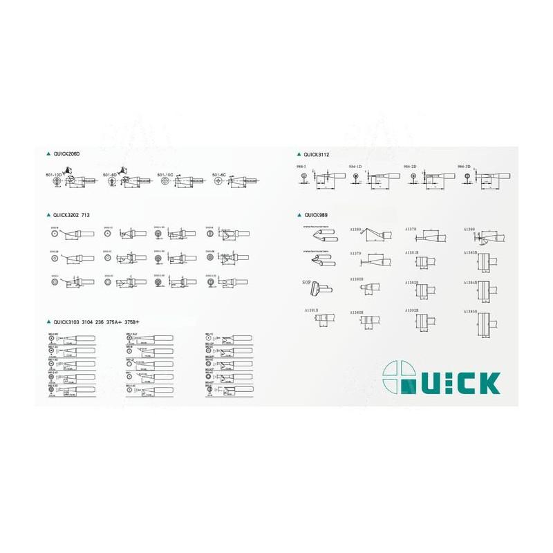 13MP camera module with AR1335 sensor, IR and OBISP filter