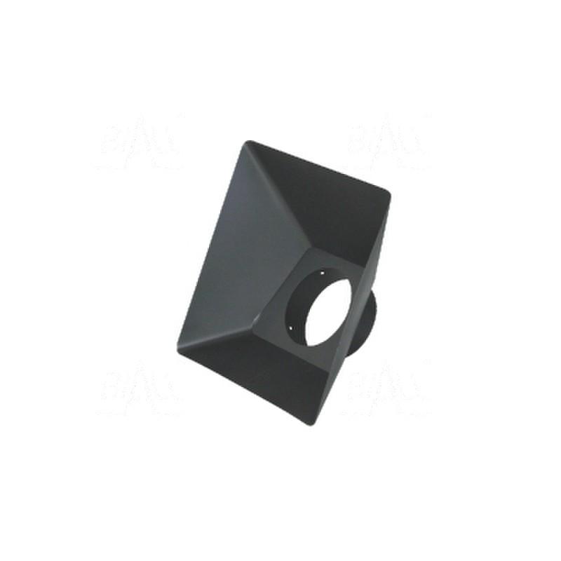 Moduł kamery 2MP z sensorem AR0230 oraz OBISP