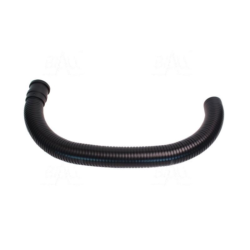 13MP camera module with AR1335 sensor and OBISP