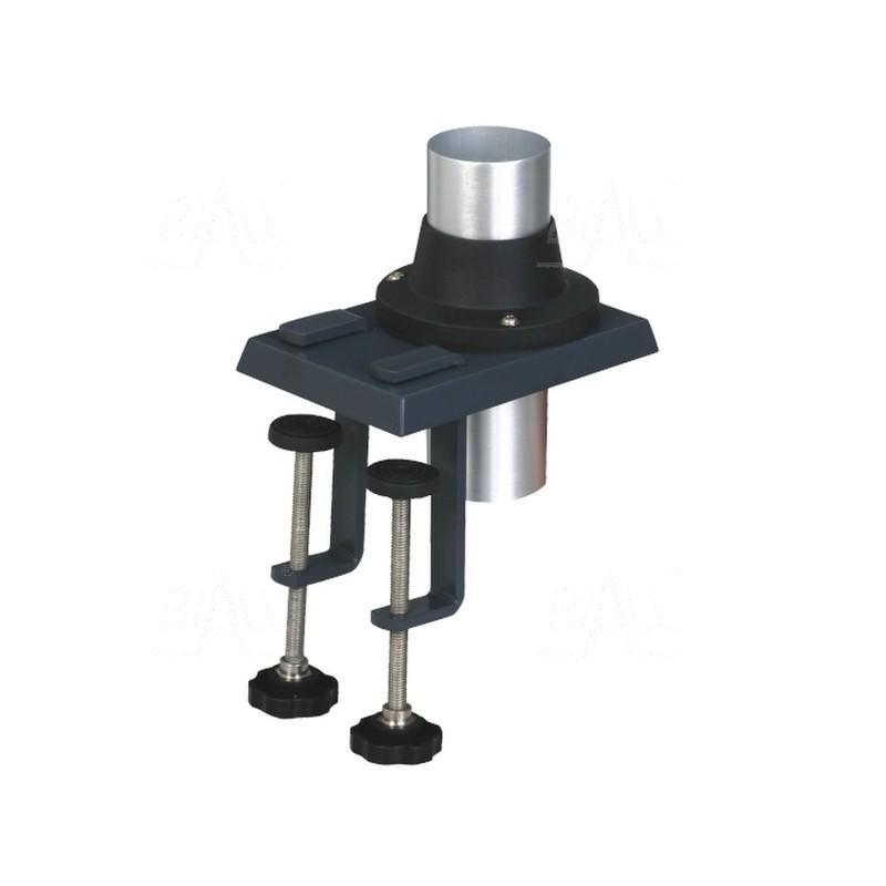 Alchitry Io - płytka rozszerzeń dla zestawów Alchitry