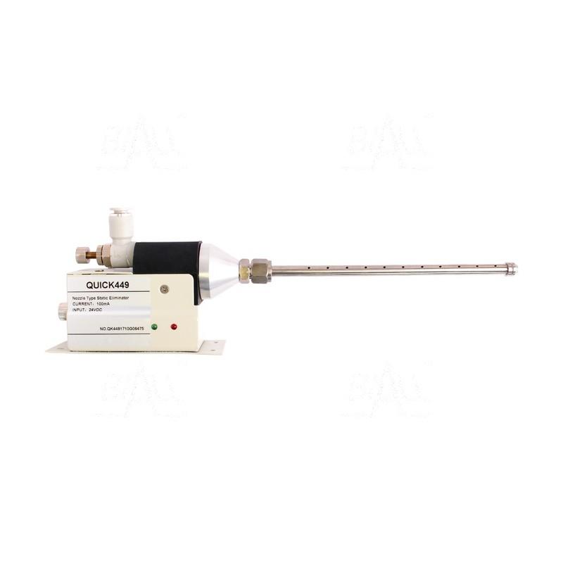 Adapter mocowania obiektywu Canon EOS do C-Mount dla Raspberry Pi HQ