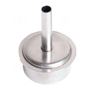 228:1 6V - plastic gear motor