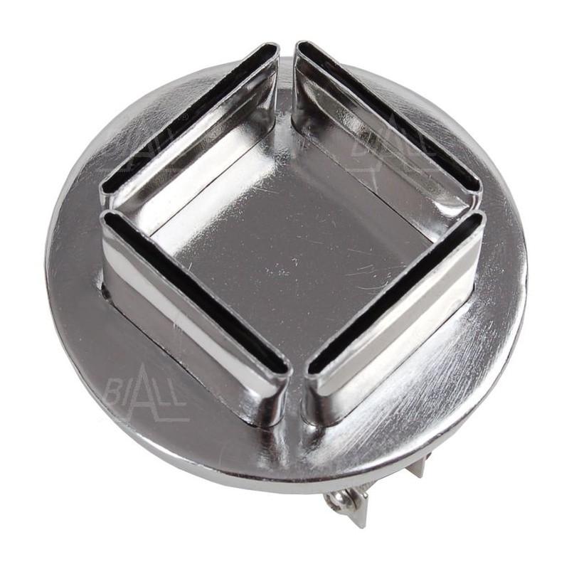 120:1 4,5V - mini plastic gear motor
