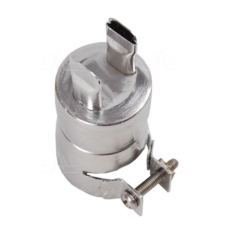 RS-485 Transceiver Breakout - moduł konwertera UART-RS485
