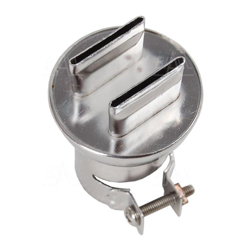 UT281E - Uni-T brand clamp meter