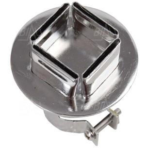 Universal meter UT 206