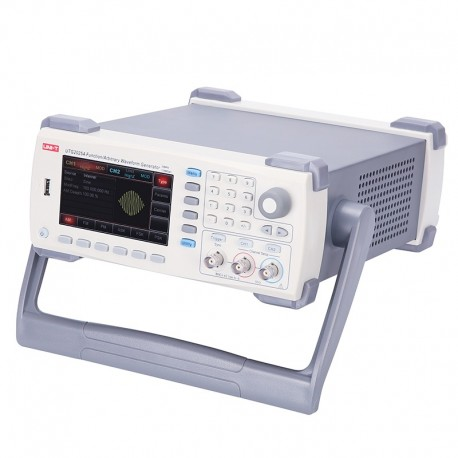 UTG2025A - functional generator by Uni-T