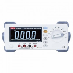 UT8803E - laboratory multimeter by Uni-T