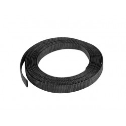 Lanberg cable braid 5m 19mm (14-30mm)