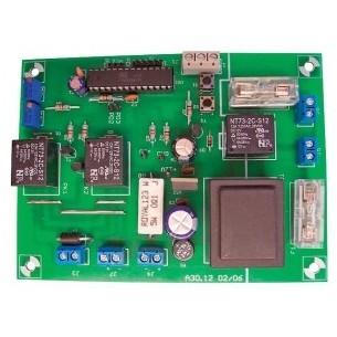 Dagu Rover 5 platforma gąsienicowa (2 silniki, bez enkoderów)