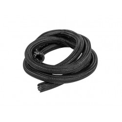 Self-closing braid for lanberg cables 2m 19mm