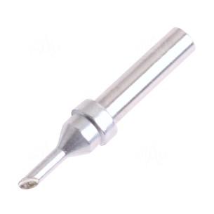 Oplot samozamykający na kable lanberg 5m 13mm czarny poliester