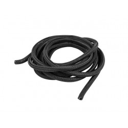 Self-closing braid for lanberg cables 5m 13mm