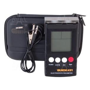 UTP3305C - Zasilacz laboratoryjny marki Uni-T 0-30V 5A