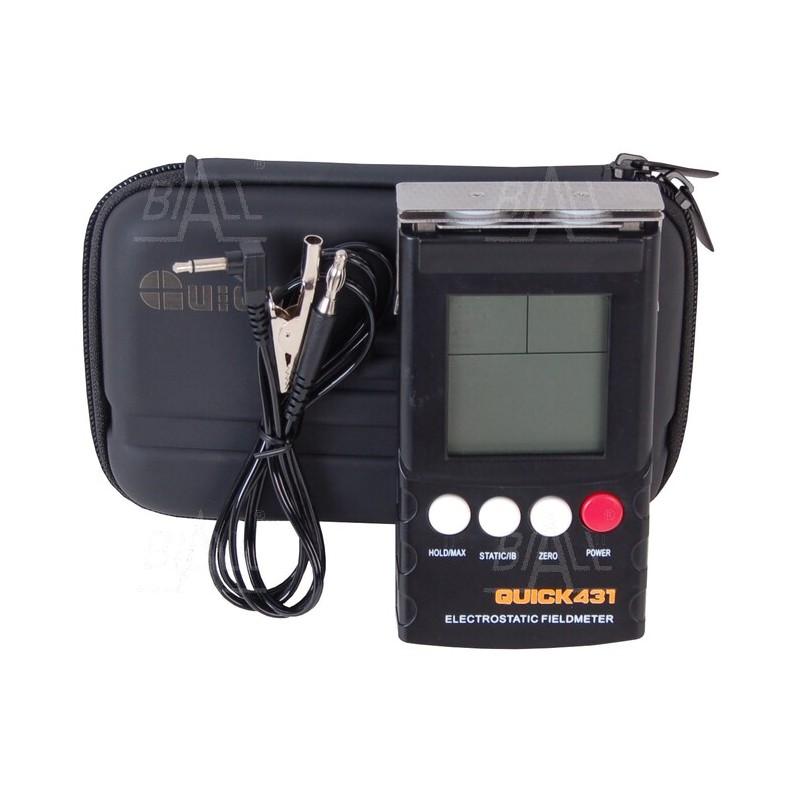 UTP3305C - Zasilacz laboratoryjny marki Uni-T