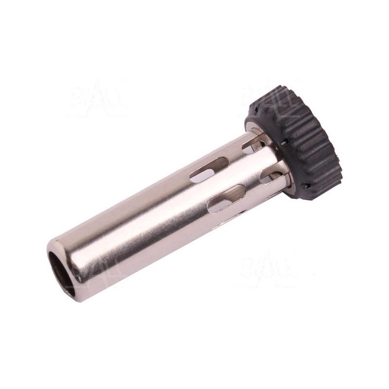 UTP3313TFL-II - Laboratory power supply by Uni-T 0-30V 3A